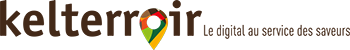logo-kelterroir