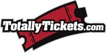 TotallyTickets